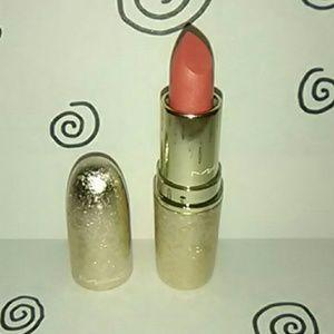 Mac Snowball Lipstick Holiday Crush Edition A52